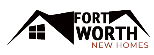 Fort Worth New Homes